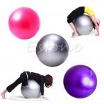 New-Multicolored-Yoga-font-b-Ball-b-font-font-b-65cm-b-font-font-b-Exercise