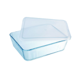 Rectangular-Box-600×600-0