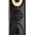 black-decker-oil-heater-13-fins-2500-watt-black-gold_-_or013-2
