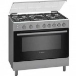 bosch-gas-cooker-90-cm-with-fan-and-safety-stainless-hgi1a8r50i
