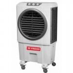 fresh-air-cooler-60-l-smart-10908