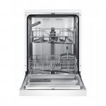 samsung-dishwasher-12-person-white-dw60h3010fwgt (2)