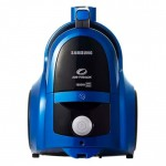 samsung-vacuum-cleaner-bagless-1800-watt-13-liter-vcc4540s36