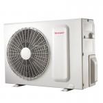sharp-air-conditioner-1-5hp-split-cool-digital-premium-plus-plasma-cluster-ah-ap12uhea-unit