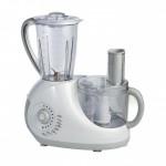 tornado-food-processor-750-watt-kitchen-machine-with-1.5-liter-bowl-2-liter-blender-fp-9300g_5
