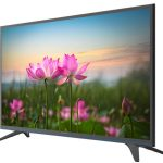 tornado_led_tv_32_inch_hd_with_2_usb_movie_and_3_hdmi_32el7200e-in