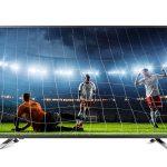 toshiba-4k-smart-tv-50-inch-built-in-receiver-3-hdmi-2-usb-50u5865ea-front-zoom