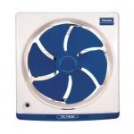toshiba-ventilating-fan-kitchen-30-cm-vrh30j10