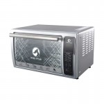 white-whale-digital-electric-oven-36-liter-with-grill-and-fan-stainless-steel-wo-36rcss (1)