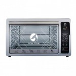white-whale-digital-electric-oven-36-liter-with-grill-and-fan-stainless-steel-wo-36rcss