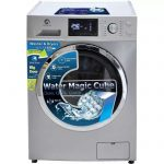 white-whale-washing-machine-12-kg-and-8-kg-dryer-1400-rpm-silver-wd-1412-d-silver