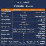 اسعار-مراتب-انجلندر-فى-مصر