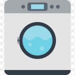 Front Loading Washing machines