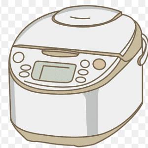 اجهزه طبخ الارز